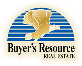 Buyers Resource Real Estate